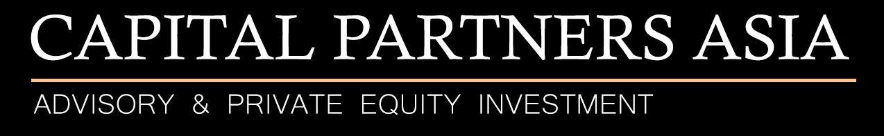 Capital Partner Asia